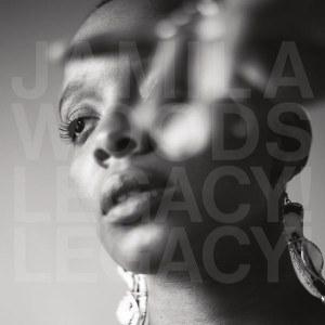 LEGACY! LEGACY! Jamila Woods